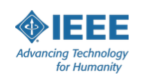 IEE Advancing Technology for Humanaity