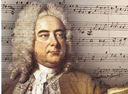The magic of Handel's Messiah's first presentation