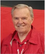 Bob Webster